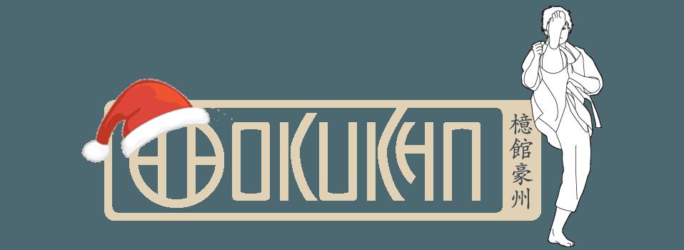 OKUKAN Karate Melbourne